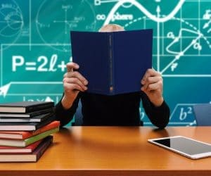 Canva Person Studying Maths 300x250