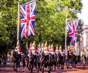 Canva United Kingdom Marching Band 300x250