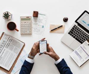 accounting banking calculator 938965 300x250