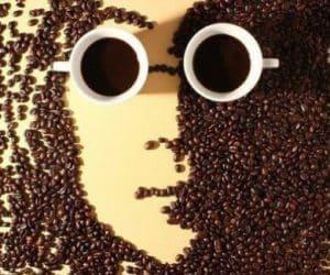 przy kawie o Lennonie 300x250