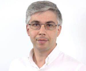 Piotr lichota 300x250
