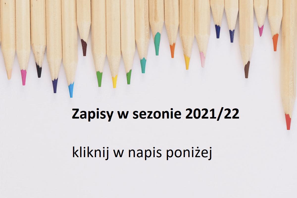 slider 2021 1200x800